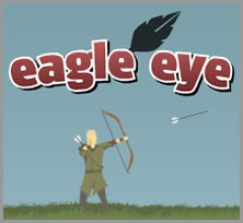 Eagle Eye Archery