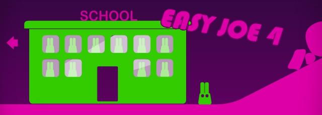 Easy Joe 4