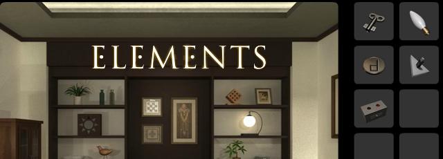 elements-b.jpg