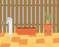 Azil's Garden