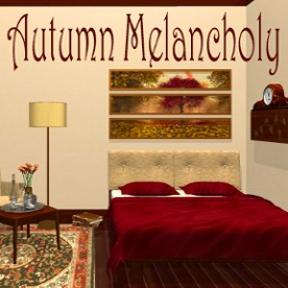 elle_autumn_melancholy_1.jpg