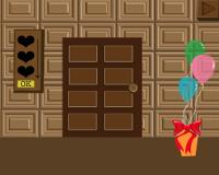 Choco Escape 3