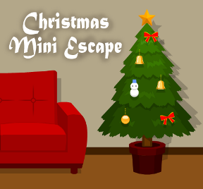 elle_christmasminiescape_image2.png