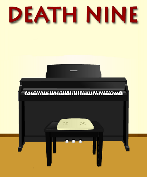 Death Nine Escape