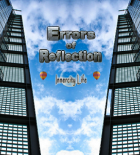 elle_errorsofreflection_image1.png