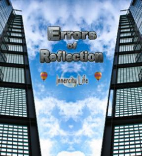 elle_errorsofreflection_image1.png