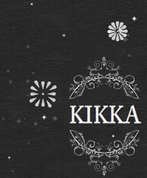 elle_kikka_image2.png