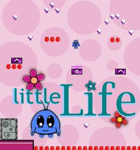 elle_littlelife_image1.png