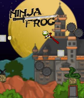 elle_ninjafrog_image1.png