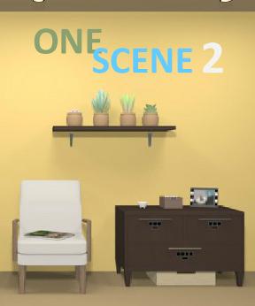 Robamimi: One Scene 2