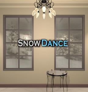elle_snowdance_image4.png