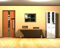 Story Room 4