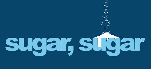 Sugar, Sugar (Mobile)