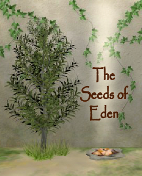The Seeds of Eden