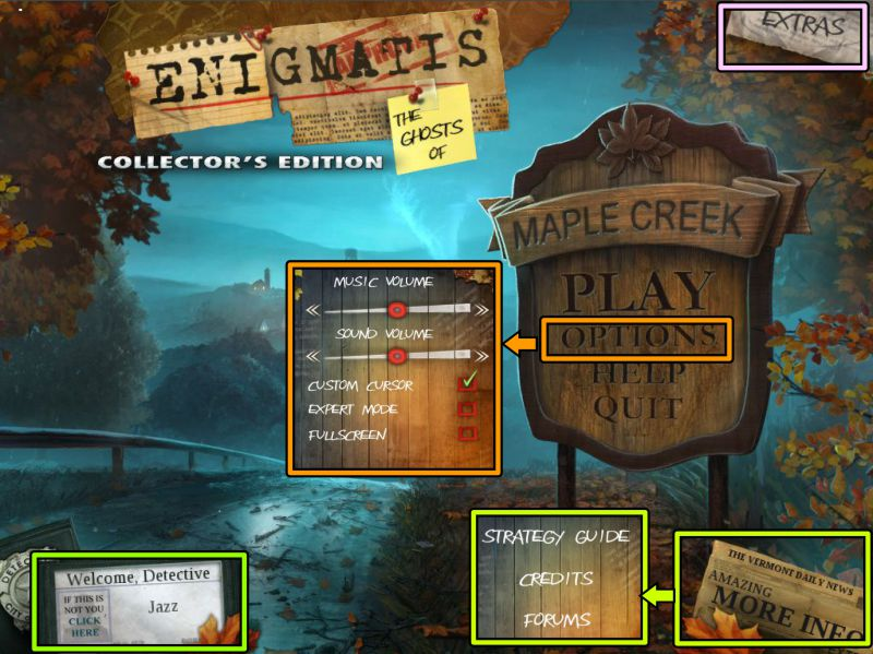 enigmatis the ghosts of maple creek full download