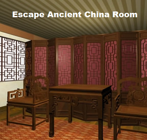 escapeancientchinaroom.jpg