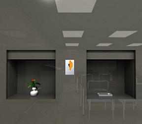 escapemeetingroom_alcove.jpg