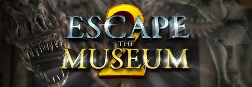 escapemuseum2_banner.jpg