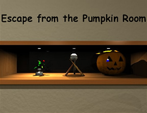 escapepumpkinroom_pumpkin.jpg
