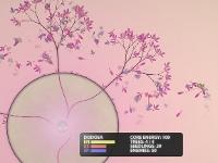 eufloria-p.jpg