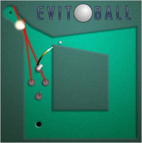 Evito Ball
