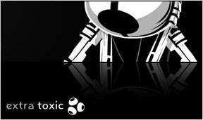 extra toxic