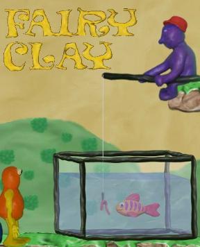 Fairy Clay