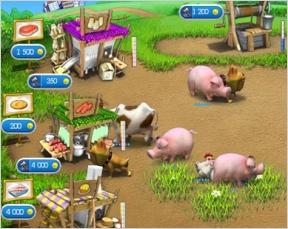 farmfrenzy2a.jpg