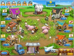 farmfrenzy2b.jpg