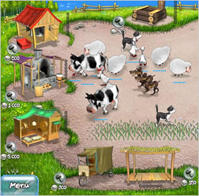 farmfrenzy3.jpg