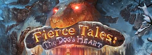 grinnyp_fiercetalesthedogsheart_banner.png