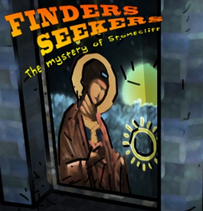 Finders Seekers