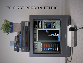 grinnyp_firstpersontetris_screenshot1.jpg