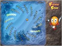 fishiefishie1.jpg
