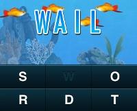 fishtropolis.jpg