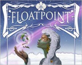 floatpoint.jpg