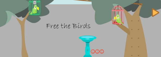 freethebirds-b.jpg