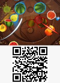 fruitninja.jpg
