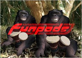 FunPods