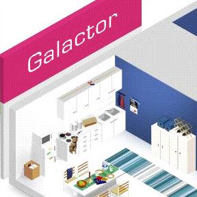 galator.jpg