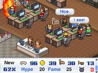 gamedevstory.jpg