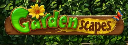 gardenscapes_banner.jpg