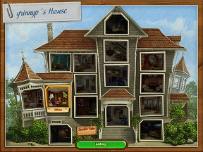 gardenscapes_house.jpg