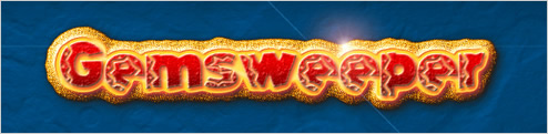Gemsweeper banner