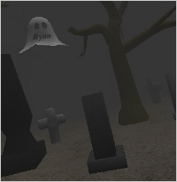 ghostbuddy.jpg