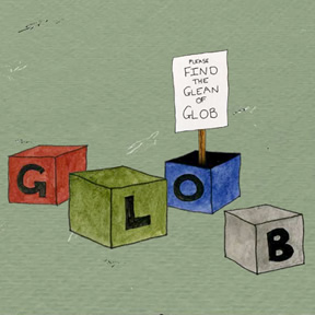 gleanofglob_title.jpg