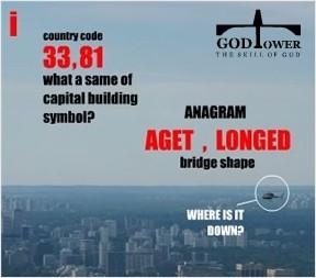 God Tower
