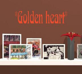 goldenheart.png