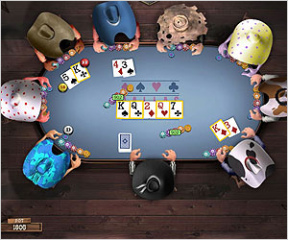 http://jayisgames.com/images/governorofpoker.jpg