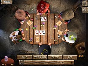 Governor of poker 2 stuck at table apple ipad mini with sim card slot